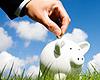 Pax Deposito - Investimento senza rischio: durata fissa e interessi garantiti.