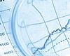 Pax Selectio: fondi di investimento