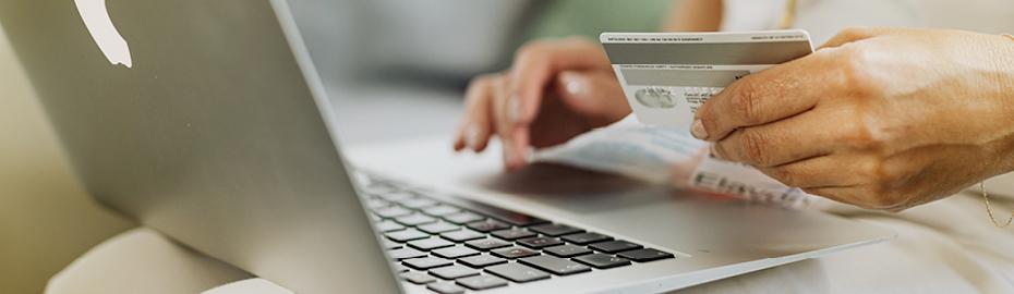 Banking Brokerage