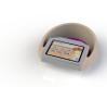 pax-digi-collect: Der elektronische Klingelbeutel der Pax-Bank