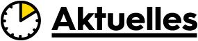 Pax-Bank: Aktuelles & Magazin