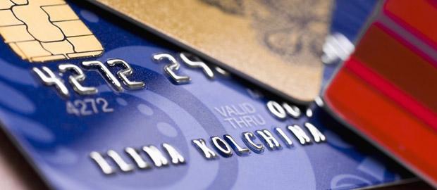 Kundenanschreiben zu MasterCard SecureCode / Verified by Visa