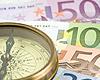 Niedrigzinsphase - welche Alternativen bieten sich für Ihre Geldanlage an? - Bild: © xavier gallego morel - Fotolia.com
