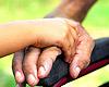 Pflegestärkungsgesetz: Mehr Stellen, mehr Zeit