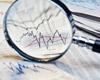 Verkauf und Kauf aus steuerlichen Gründen: Strafrechtlichen Ärger vermeiden!