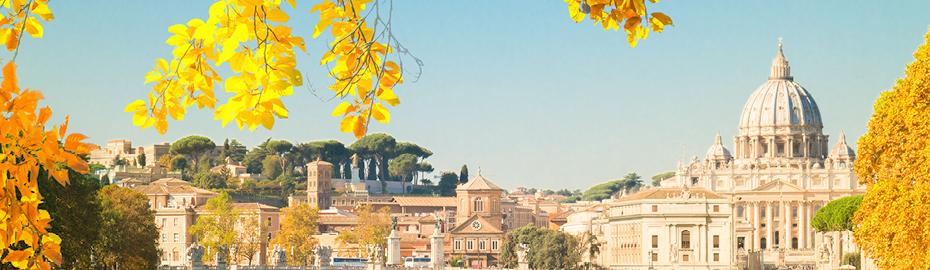 Pax-Bank eG - Rappresentanza di Roma, Via Aurelia, 58, 00165 Roma - Italia