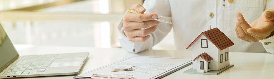 Annuitätendarlehen: Pax-Bank Baufinanzierung