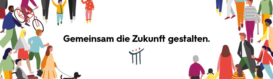 Crowdfunding - wo2oder3.de