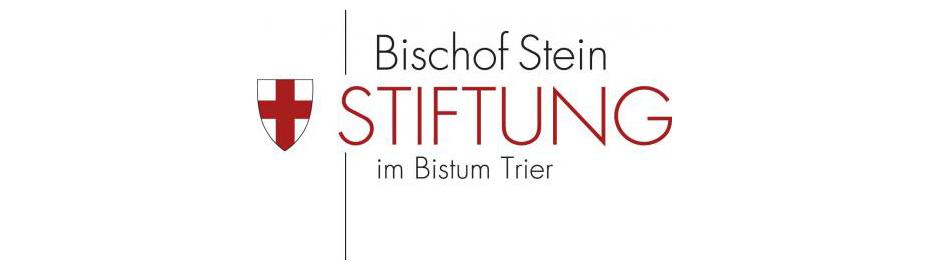Bischof-Stein-Stiftung im Bistum Trier