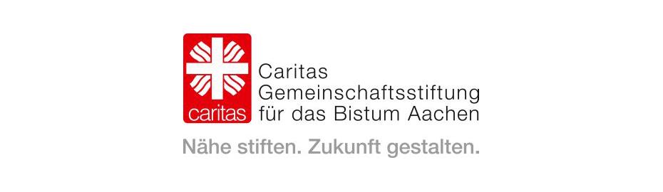 Caritas-Gemeinschaftsstiftung für das Bistum Aachen