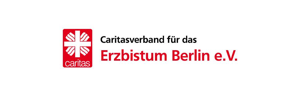 Caritas Gemeinschaftsstiftung im Erzbistum Berlin