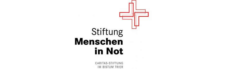 Menschen in Not - Caritas-Stiftung im Bistum Trier