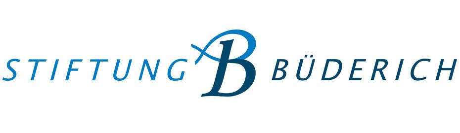 Stiftung Büderich