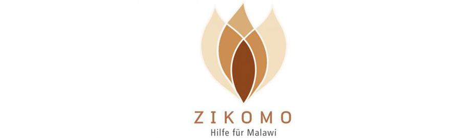 Die Stiftung Hilfe für Malawi