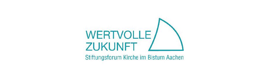 Stiftungsforum Kirche im Bistum Aachen