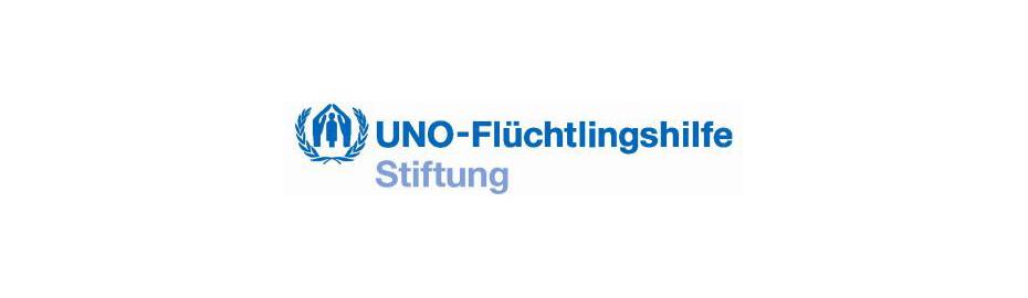 UNO-Flüchtlingshilfe Stiftung