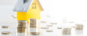 Pax-Bank Baufinanzierung